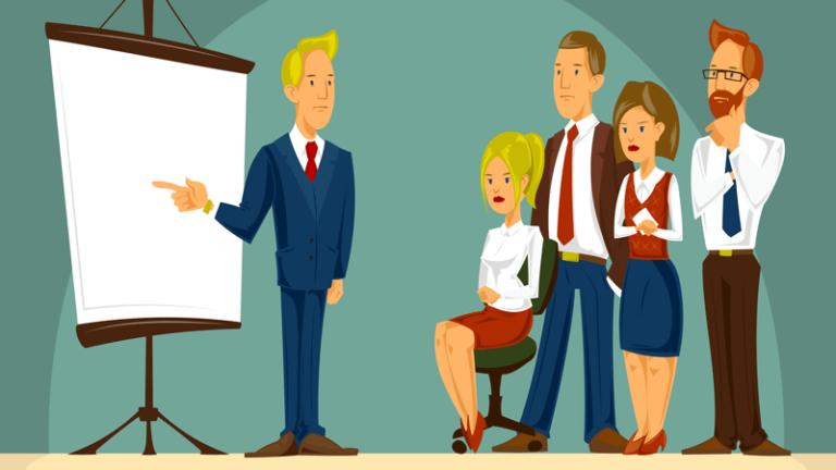 conselho de administração empresa familiar