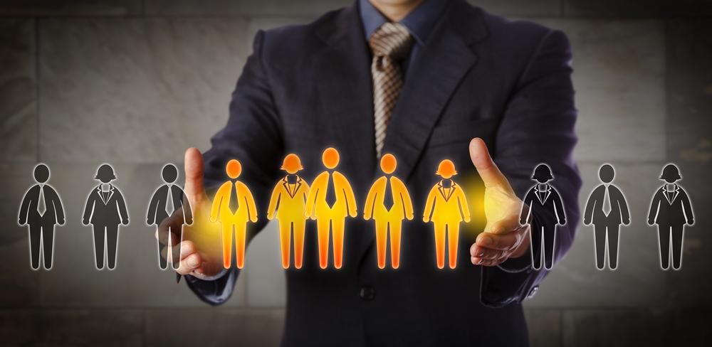 Planejamento Sucessório e Governança Corporativa como Instrumentos de Continuidade das Empresas Familiares