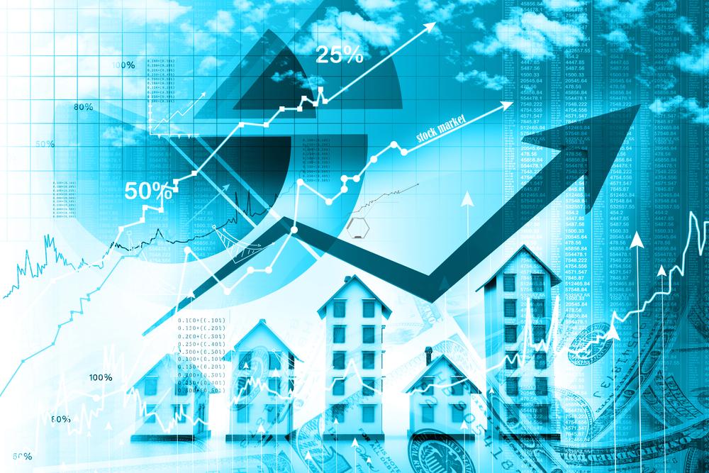 Como Sua Família Administra o Patrimônio Imobiliário?