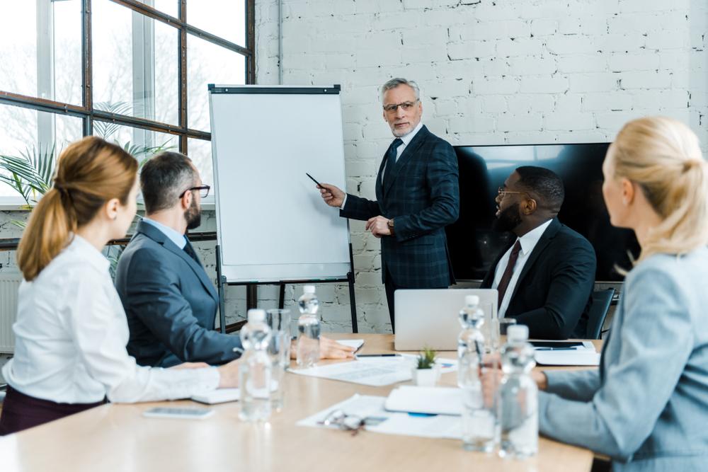 Saiba como instituir Conselhos em Sociedades Limitadas e Familiares