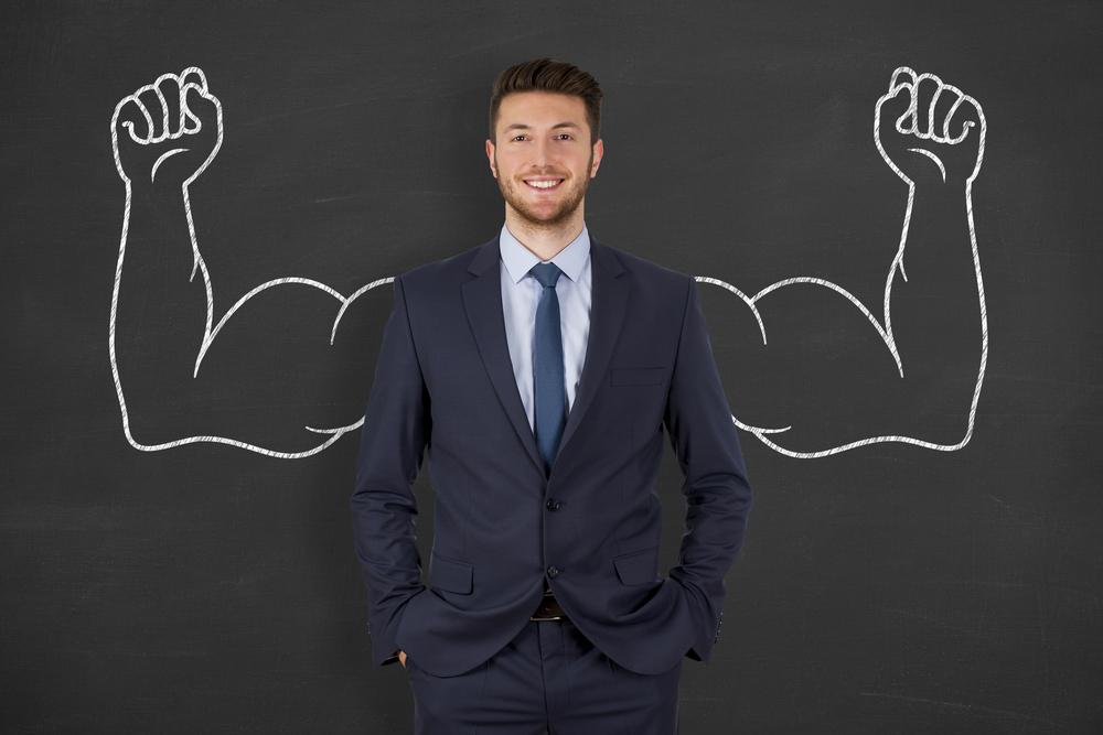 Coaching Profissional e Coaching de Vida