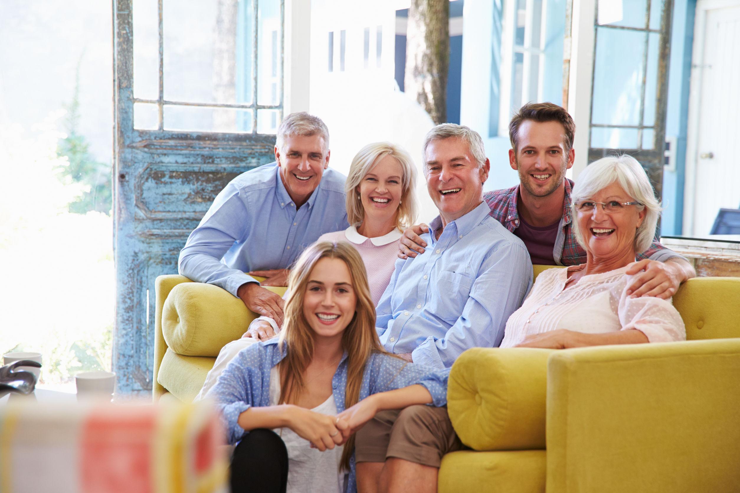 As Empresas Familiares e a sua Capacidade de Suportar as Incertezas