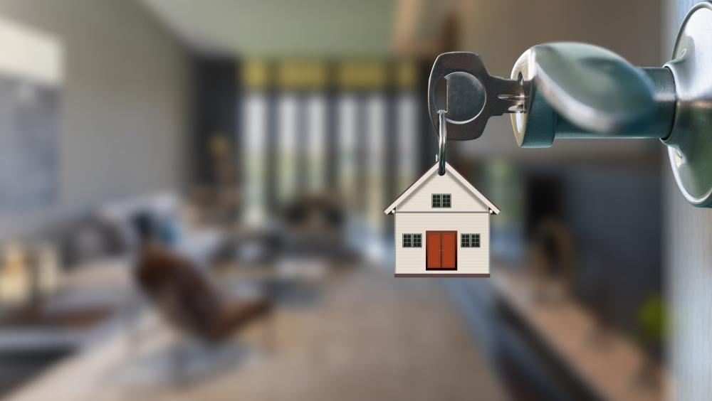 O Patrimônio Imobiliário e a Família Empresária