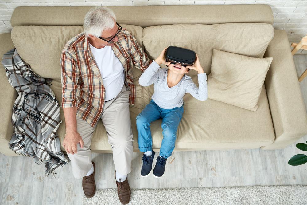 Governança Familiar: Impacto dos Novos Desenhos Familiares na Sucessão