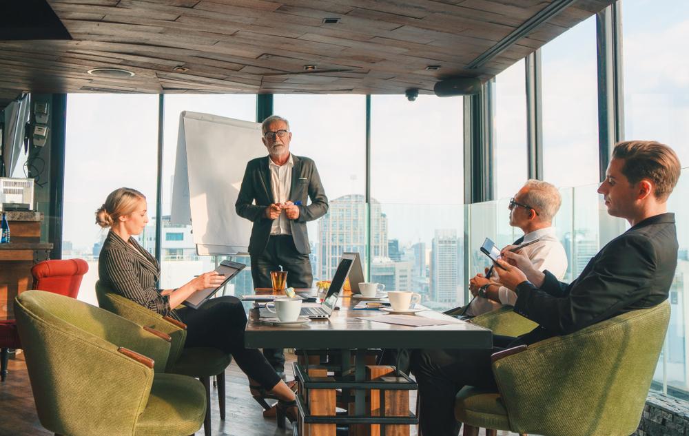 Qual a Importância de um Conselho Consultivo para as Empresas?