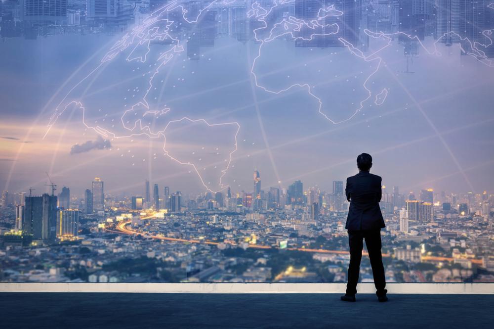 Desafios e Oportunidades das Empresas Familiares