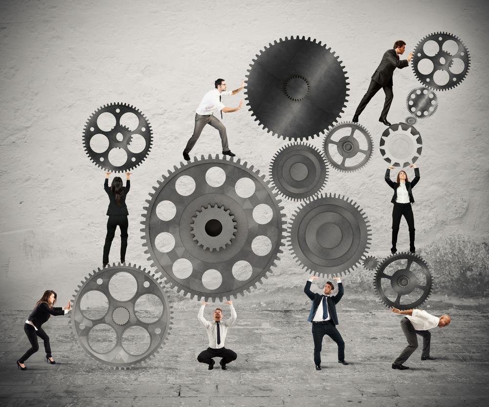 O Mundo Não Será o Mesmo, as Pessoas Mudaram, as Empresas Mudarão, Querendo ou Não