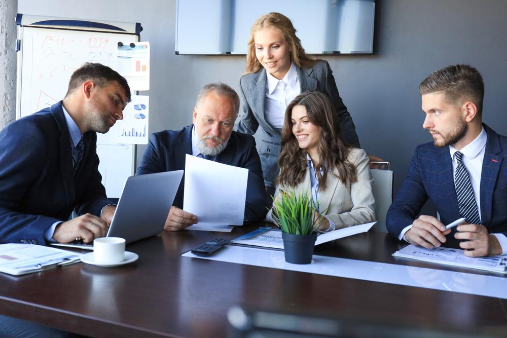 Empresa Familiar & Família Empresária