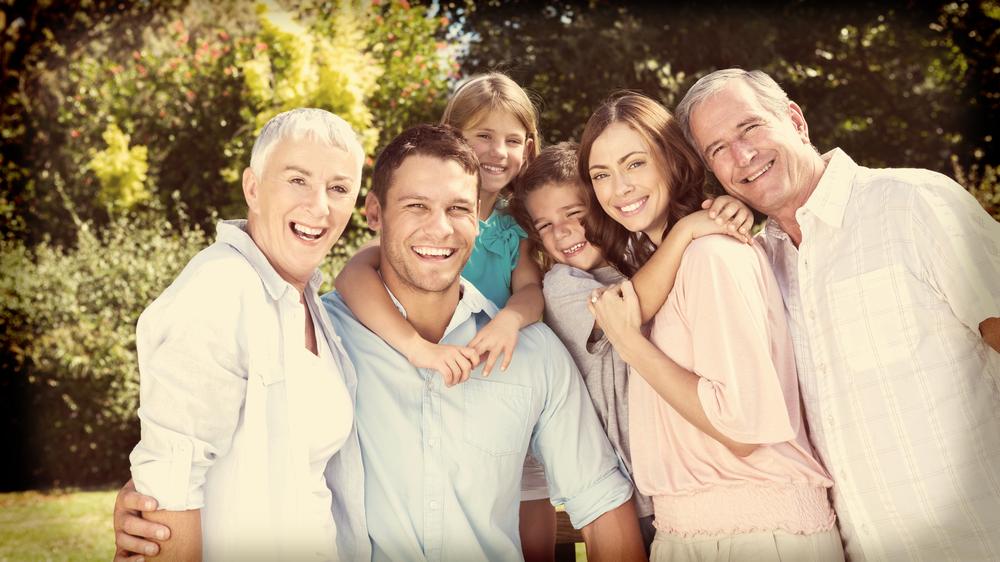 Mejores Prácticas de Familias Empresarias Centenarias