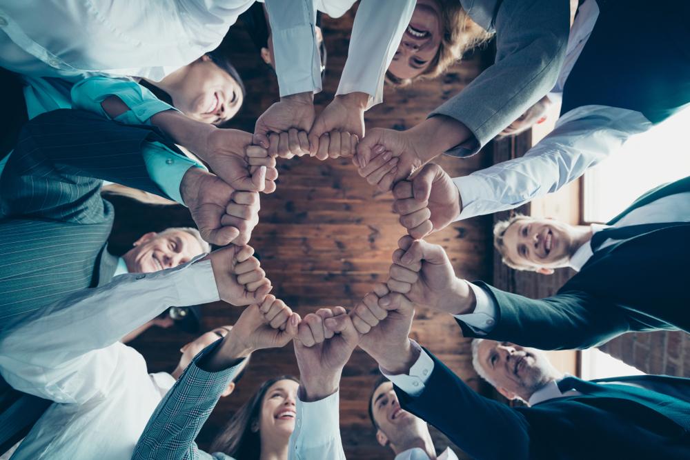 A Importância das Empresas Familiares no Desenvolvimento da Economia Nacional e Mundial