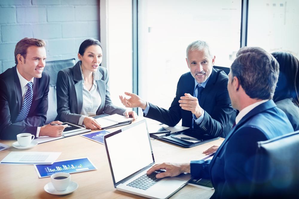 Planejar a Sucessão dos Principais Gestores da Empresa Familiar