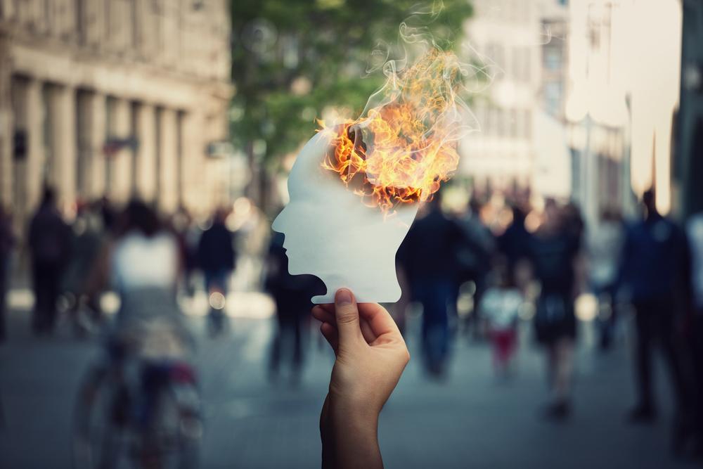 Pensamientos Distorsionados en la Empresa Familiar: El Filtraje