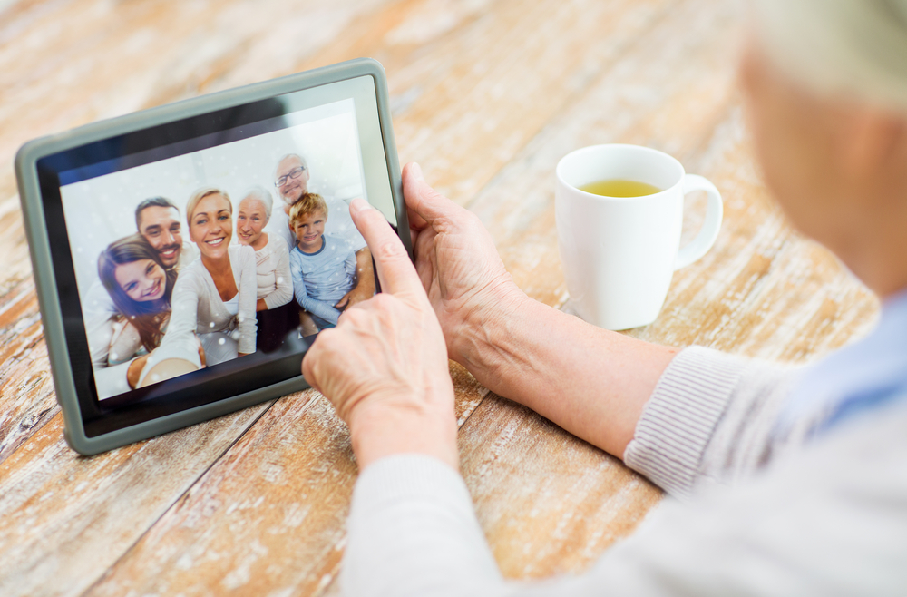 Pesquisa da KPMG Mostra os Diferenciais das Empresas Familiares para Superar os Desafios de 2020