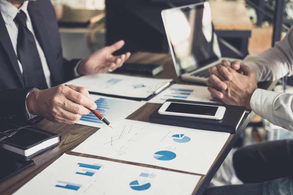 Aprenda a Lidar com Financiamentos