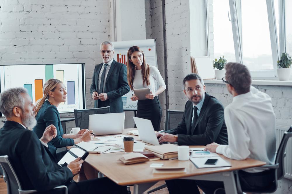 O Conselho Consultivo como Transição para o Mundo da  Governança Corporativa