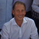 Pedro Regueiro