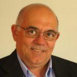 Paulo Muro