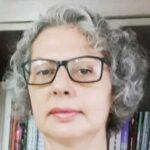 Adriana Andrade