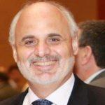 Richard Doern