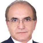 Jose Luiz Bichuetti